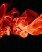 flame2.jpg wallpaper 1