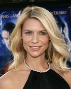 claire_danes bust.jpg