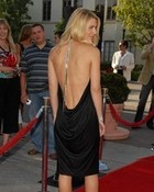 claire_danes dress bk.jpg wallpaper 1
