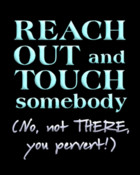Reach_Out.jpg