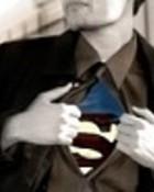 Real Superman.jpg