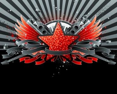 Free rock-star.jpg phone wallpaper by sexy_boy