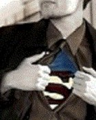 Real Superman.jpg wallpaper 1