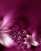 Dreamlike_flowers