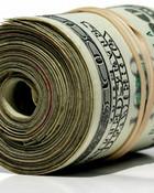 dollar-roll.jpg