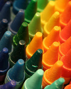 crowded_crayon_colors3.jpg
