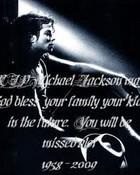 MJ wallpaper 1