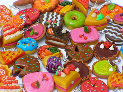Free Cakes.jpg phone wallpaper by monkeyroo