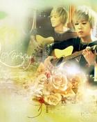 Lee-Hong-Ki-in-You-re-beautiful-ft-.jpg