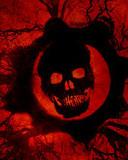 Free Gears of war 3.jpg phone wallpaper by slayerjayj