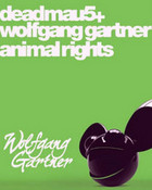 Deadmau5%20and%20Wolfgang%20Gartner-Animal%20rights.jpg