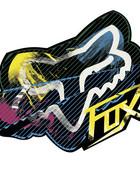 Big Fox Racing Stickers.jpg wallpaper 1