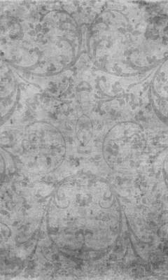 Free Pattern B&W phone wallpaper by zacmcfadden
