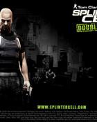 splinter cell double agents