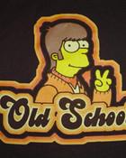 old_school.jpg