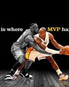 Kobe-vs-Lebron-Widescreen-Wallpaper.jpg wallpaper 1
