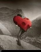 love-is-a-burden-2010.jpg