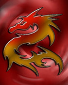 Dragon_Rose.jpg