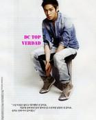 TOP_Bigbang_Bazaar-2.jpg