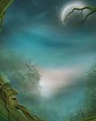 earthforest.jpg