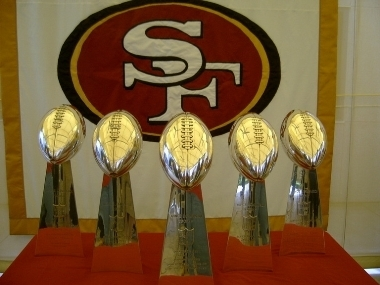 Free 49ers-Singletary-Super-Bowl-Run.jpg phone wallpaper by lazybg