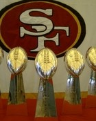 49ers-Singletary-Super-Bowl-Run.jpg