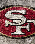 san-francisco-49ers-rust-480x320.jpg
