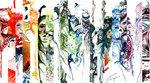 Free Rainbow Compilation phone wallpaper by kkk818182