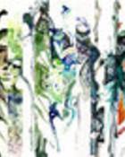 Rainbow Compilation wallpaper 1