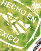 Hecho_en_mexico.jpg