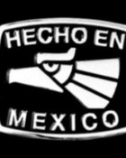 hecho-en-mexico1.jpg