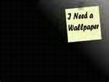 Free needawallpaper.jpg phone wallpaper by metalhead0426