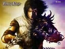 Free princeofpersia.jpg phone wallpaper by metalhead0426