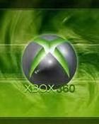 xbox360%204.jpg