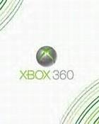 xbox360%207.jpg