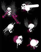 cool skulls.jpg