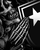 FamousSS_skull.jpg