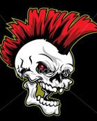 punk_skull.jpg