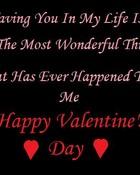 love you-happy valentine.jpg