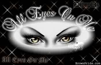 Free eyes.jpg phone wallpaper by diamondrose