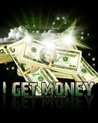 Get_Money.jpg