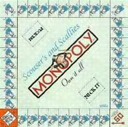 Free monopoly.jpg phone wallpaper by metalhead0426