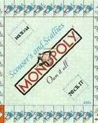 monopoly.jpg wallpaper 1