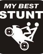 my best stunt.jpg