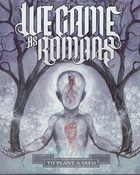 We Came As Romans.jpg