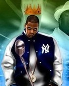 jay_z_the notorious big wallpaper 1