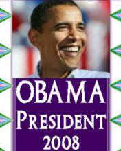 Free obama.jpeg phone wallpaper by purplebo2