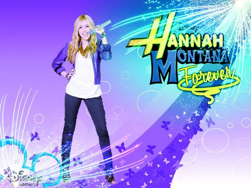 Free hannah-montana-forever-by-pearl-hannah-montana-13209355-1600-1200.jpg phone wallpaper by strawberrylove911