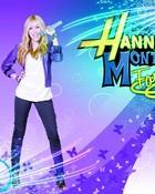 hannah-montana-forever-by-pearl-hannah-montana-13209355-1600-1200.jpg