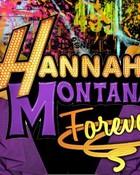 hannah-montana-forever-hannah-montana-forever-12401958-648-501.jpg